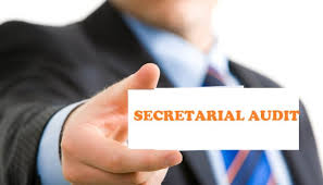 Board-Resolution-Appointment-Secretarial-Auditor