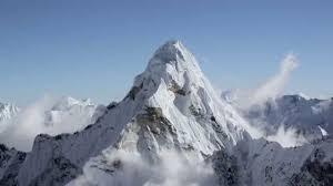 हिमालय के दर्शन