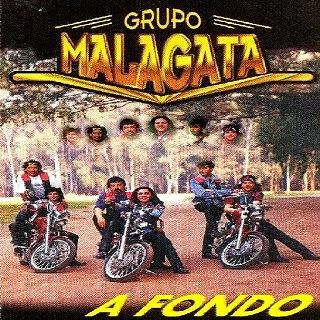 malagata A FONDO