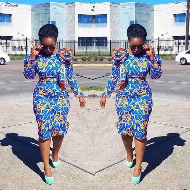 Plus Size Ankara Gown Styles, plus size ankara skirts, 2017 ankara styles for plus size ladies, trendy ankara styles for plus size, plus size african dashiki, plus size african traditional dresses, plus size african dresses, plus size african print maxi dress, african american plus size clothing, plus size ankara dresses, plus size african dress designs, plus size african skirts, plus size dashiki dress 4x, plus size african attire, ankara styles for big tummy ladies, ankara styles for big ladies, ankara styles for plus size 2018, plus size ankara styles, plus size kitenge dresses, styles for fat ladies, plus size dashiki dress 3x, , mens plus size dashiki, plus size african fashion, african dashiki maxi dress, plus size african dresses amazon, plus size african dress 4x, plus size african print jumpsuit, african american plus size clothing designers, african american plus size boutiques, urban plus size clothing, diva boutique plus size clothing, plus size dresses, smoochies plus size boutique