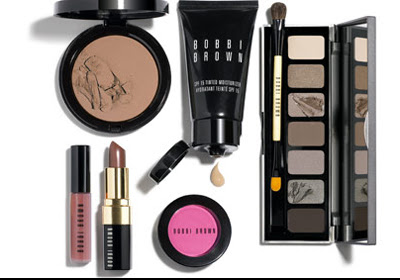 Bobbi Brown Makeup Kit Price