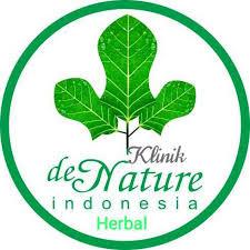 DAFTAR LENGKAP OBAT SIPILIS DE NATURE INDONESIA