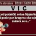 """VIC: """"Leti putnički avion Njujorkom i posle par krugova oko njega, zakuca se u..."""""""