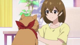 assistir - Oda Cinnamon Nobunaga - Episódio 03 - online