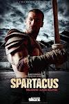 Spartacus: Máu Và Cát - Spartacus: Blood And Sand
