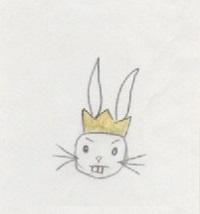 Lapin roi