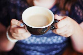 9 Manafaat Minum Susu Yang Perlu Anda Ketahui