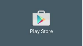 Google Play Store Apk Free Download For Android