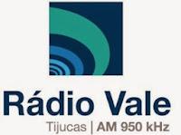 Rádio Vale AM de Tijucas ao vivo