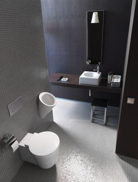 pasang dan instalasi urinoir Surabaya