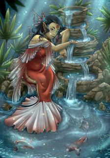 http://www.eloraculodesilema.com/piscis.html