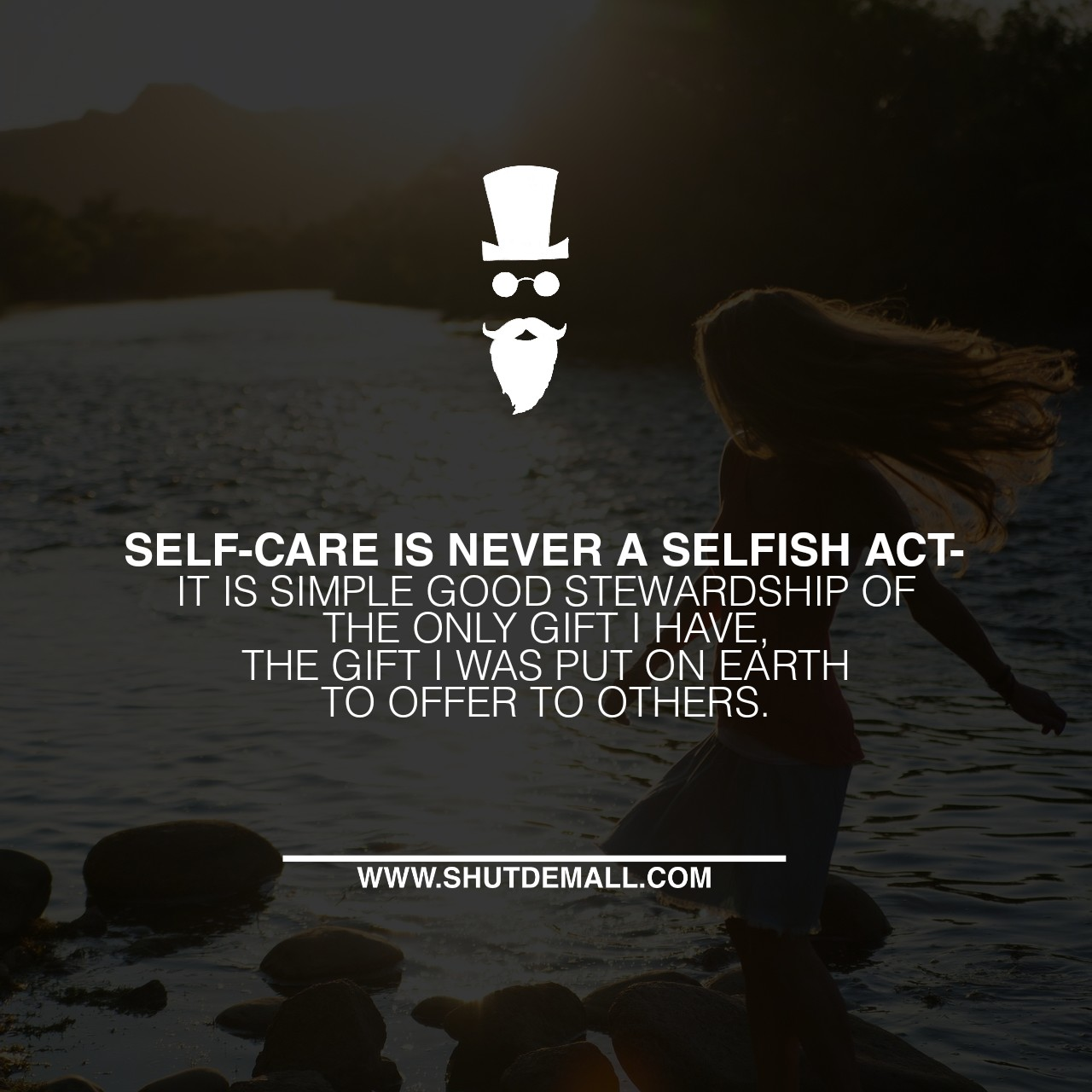 51 Inspirational Quotes About Self-Esteem And Self-Love