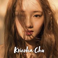 Download Mp3, Video, MV, Lagu Kriesha Chu - Trouble