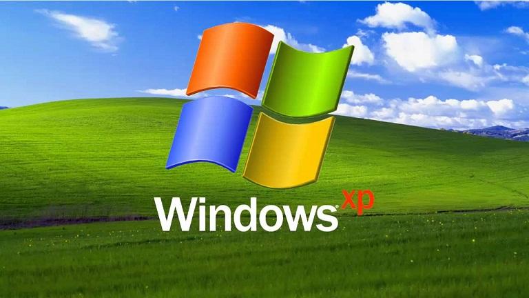 Ternyata, Windows Jadi Produk Gagal Saat Pertama Dikenalkan
