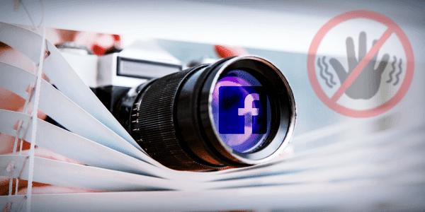 منع-الفيسبوك-من-تتبع-نشاطك