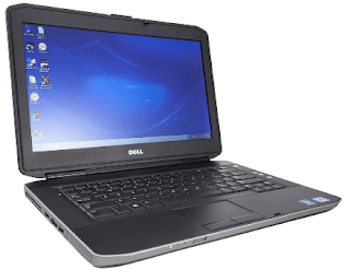 Dell Latitude E5430 Drivers For Windows 10 64-bit, Windows 7 64-bit