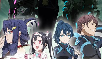 Animes Onlines