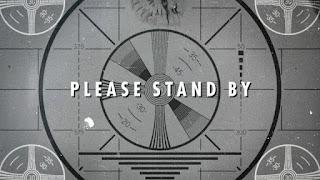 Fallout világháború rajz
