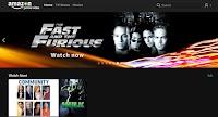 Film e Serie TV su Amazon Video, gratis per abbonati Prime
