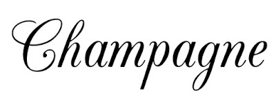 http://www.fontsquirrel.com/fonts/CAC-Champagne