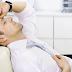 Gejala dan Penyebab Sakit Kepala Bagian Atas Seperti Ditusuk di Ubun-ubun dan Bagian Belakang