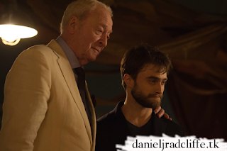 Now You See Me 2 stills