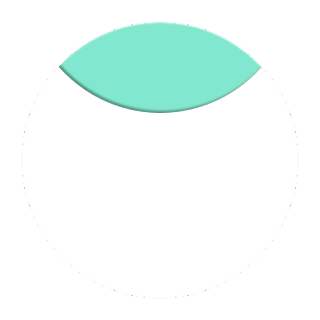 buat logo sport