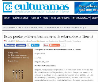 http://www.culturamas.es/blog/2015/07/31/estoy-poeta-o-diferentes-maneras-de-estar-sobre-la-tierra/
