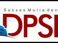 Kompilasi Tulisan Founder Developer Properti Syariah Indonesia