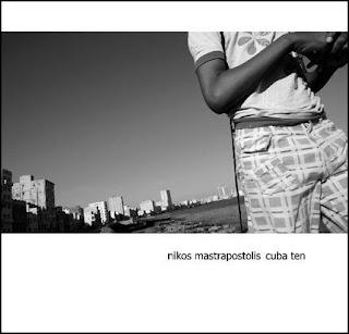 http://www.blurb.com/books/7752918-cuba-ten