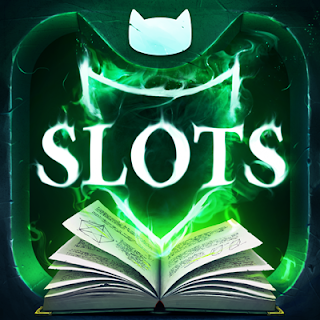Scatter Slots - Slot Machines