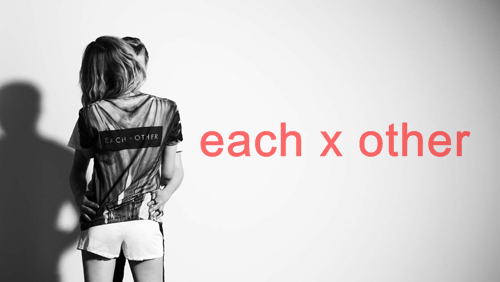 Each x Other