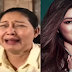 Angel Locsin Surprises Maricel Soriano While On the TGD Set