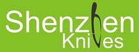 Shenzhen Knives Logo