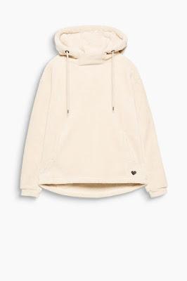 http://www.esprit.de/damen-sweatshirts/kuschelweicher-sweat-hoodie-107CC1J012_295