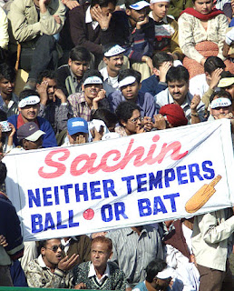 Quotes on Sachin,Sachin smiling,Sachin batting,Sachin tendulkar vs australia, Sachin vs shoaib Akthar, Don bradman, Sachin 100, sachin century of century, gary Kristen,MS dhoni, MS dhoni and sachin, greg chappel,kapil dev,Indian cricket, God of cricket,Sachin cover drive,Dravid, saurav ganguly, DADA,Sachin vs Shane warne, sachin ball tampering