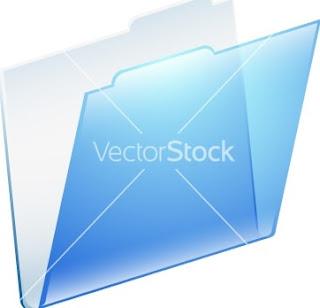 Cara Membuka File Vector Dengan Photoshop