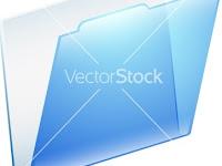 4 Langkah Cara Membuka File Vector Dengan Photoshop