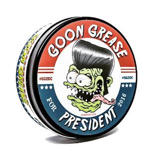 goon-grease-pomade-malaysia