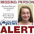 ALERT: Police looking for missing Wheatfield teen
