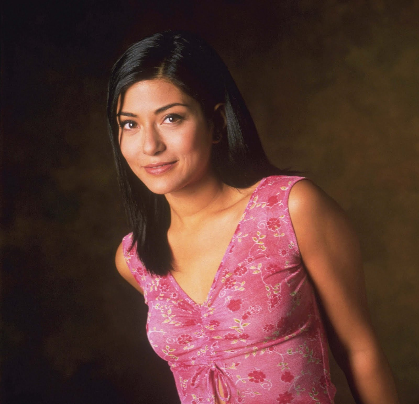 marisol nichols movies and tv shows