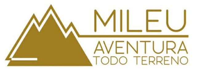 32k Desafío Invierno MILEU (trail run en Punta Ballena - Maldonado, 18/ago/2019)
