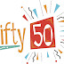 The Nifty50 Is Likely To Open Lower On Friday Following Muted Trend