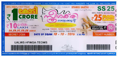 sthree-sakthi-lottery-prize-structure, images-of-kerala-lottery