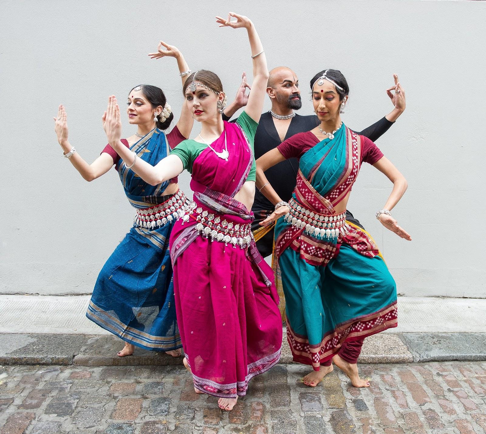 Image Result For Explore Dance Centrea