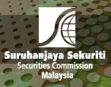 Securities Commission Malaysia (SC) Suruhan Sekuriti Scholarship Awards