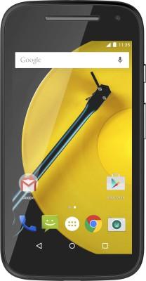 best-smartphone-under-5k-moto-e-4g