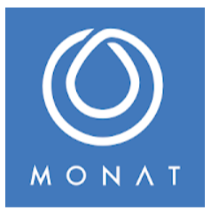 YouthApps - MONAT Vibe Apps