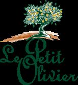 Lotion Tonique Visage Douceur - Le Petit Olivier