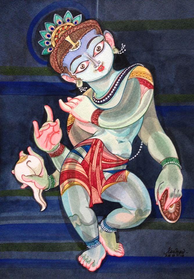 శ్రీమద్భగవద్గీత -25 ప్రత్యేక శీర్షికలు, రెడ్లం రాజగోపాలరావు